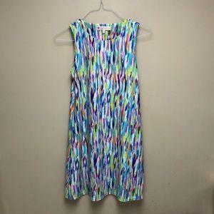 NWOT Jude Connally Dress